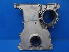 Крышка ремня ГРМ. BMW: Z3, Z4, 5-Series, X3, 3-Series, 7-Series, X5 Двигатели: M52B25, M52B28, M54B22, M54B25, M52B20, M54B30, M52T, M52