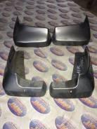 Брызговики. Suzuki Grand Vitara Suzuki Escudo, TDB4W, TD94W, TD54W, TDA4W