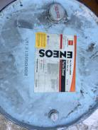 Eneos. Вязкость 5W-30, минеральное