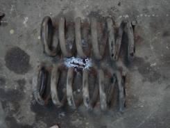 Пружина подвески. Nissan Serena, PC24, PNC24 Двигатель SR20DE