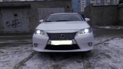 Лампа светодиодная. Mitsubishi Lancer Cedia Mitsubishi Delica Mitsubishi RVR Mitsubishi Delica D:5 Subaru: Trezia, Impreza WRX, Forester, Impreza, Leg...