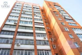 4-комнатная, улица Бестужева 31. Центр, проверенное агентство, 103 кв.м. Дом снаружи