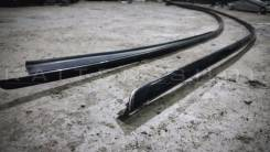 Молдинг крыши. Lexus GS300, JZS160