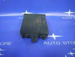 Клапан вакуумный. Subaru Forester, SG5, SG9, SG, SG9L Двигатели: EJ203, EJ202, EJ25, EJ205, EJ204, EJ201, EJ255, EJ20