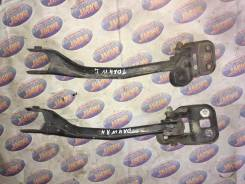 Рычаг подвески. Suzuki Escudo, TD54W, TD94W, TDA4W, TDB4W Suzuki Grand Vitara