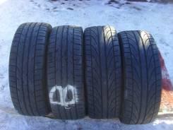 Dunlop Direzza. Летние, 2014 год, износ: 10%, 4 шт. Под заказ