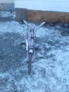 Детский велосипет