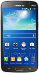 Samsung Galaxy Grand 2 Duos SM-G7102. Б/у