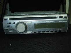 Pioneer DEH-3850MPH
