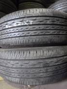 Bridgestone Regno GR-XT. Летние, износ: 10%, 2 шт