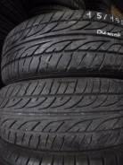Dunlop SP Sport LM703. Летние, износ: 5%, 2 шт