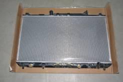 Радиатор охлаждения двигателя. Toyota: Mark II Wagon Qualis, Camry Gracia, Solara, Qualis, Camry, Mark II Двигатели: 5SFE, 5SFNE