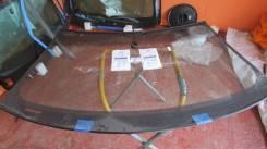 Стекло лобовое. Audi A4