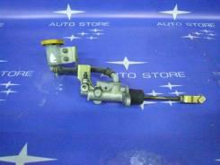 Цилиндр сцепления главный. Subaru Forester, SG5, SG9, SG Двигатели: EJ203, EJ202, EJ205, EJ25, EJ204, EJ201, EJ20, EJ255