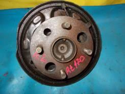 Ступица. Toyota: Corona, Carina, Carina II, Corona Exiv, Carina ED Двигатели: 5AF, 5AFE, 4SFI, 4SFE, 4AFE, 3SFE, 4AF