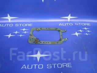 Пыльник кпп. Subaru Forester, SG5, SG9, SG, SG9L Двигатели: EJ203, EJ202, EJ25, EJ205, EJ204, EJ201, EJ255, EJ20