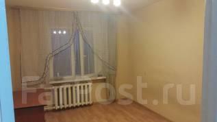 Обмен 2-х комнатной квартиры в Хабаровске на квартиру во Владивостоке. От частного лица (собственник)