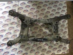 Балка поперечная. Suzuki Grand Vitara Suzuki Escudo, TDB4W, TD94W, TD54W, TDA4W
