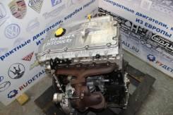 Двигатель в сборе. Land Rover Range Rover Land Rover Defender Land Rover Discovery Land Rover Freelander