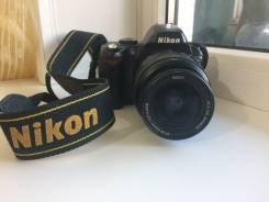 Nikon. 5 - 5.9 Мп, зум: 5х
