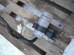 Бачок гидроусилителя руля. Isuzu Bighorn, UBS73DW, UBS73GW Двигатели: 4JX1, 4JX1DD