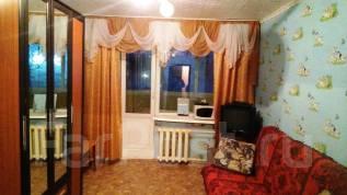 Комната, улица Льва Толстого 23а. Центральный, агентство, 16 кв.м.