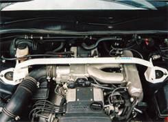 Распорка. Toyota Cresta, JZX90 Toyota Mark II, JZX90 Toyota Chaser, JZX90. Под заказ