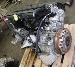 Двигатель в сборе. BMW X3, F25 BMW X5, E53, E70 Двигатель M54B25
