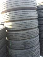 Dunlop SP. Летние, 2014 год, износ: 5%, 1 шт