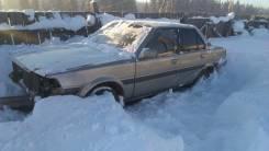 Toyota Carina. 150, 3ALU