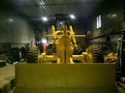 ДЗ 98. Грейдер дз 98 тяжелый 2007 г. в, 2 400 куб. см.