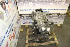 Двигатель в сборе. Volvo: S80, XC70, XC90, S60, V70