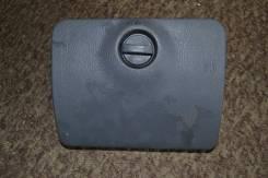 Ящик (бардачок) для мелких вещей Hyundai Accent