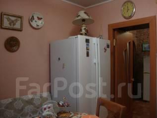 2-комнатная, п. Новый, Первомайская. Надеждинский, агентство, 55 кв.м. Интерьер
