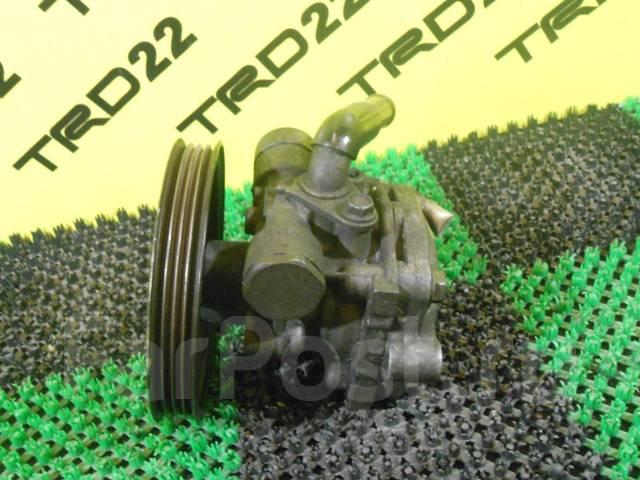 Гидроусилитель руля. Mazda Bongo, SK82M, SK82L, SK82T, SK82V Mazda Bongo Brawny, SKF6M, SKF6V, SK54L, SKFHV, SKFHM Двигатели: F8, F8E