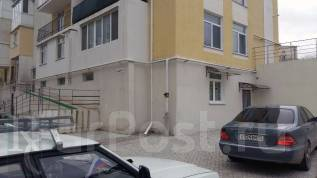 Продается отличное помещение на Летчиках. Степаняна, р-н Гагаринский, 110 кв.м.