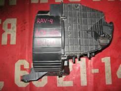 Корпус мотора печки Toyota RAV 4 ACA20 87130-42080