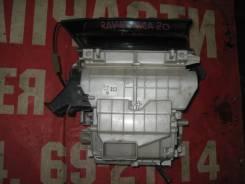 Корпус радиатора печки Toyota RAV 4 ACA20 87050-42070