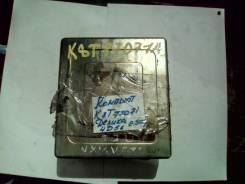 Komпьютep,Mitsubishi Delica Р25W,4D56,№К8Т77071