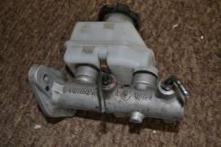 Цилиндр главный тормозной. Hyundai Accent