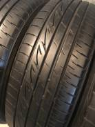 Bridgestone Playz PZ-X. Летние, износ: 30%, 4 шт