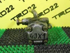 Гидроусилитель руля. Isuzu Bighorn, UBS73GW, UBS73DW Двигатели: 4JX1, DD
