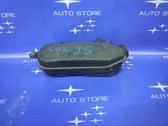Резонатор воздушного фильтра. Subaru Forester, SG5, SG9, SG Двигатель EJ203