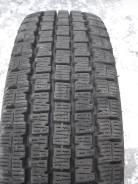 Bridgestone Blizzak Revo 969. Всесезонные, износ: 10%, 1 шт