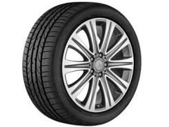 """Mercedes. 8.0/9.0x19"""", 5x112.00, ET43/53. Под заказ"""