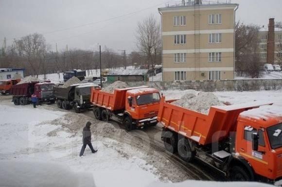 Услуги самосвалов- 15тонн Вывоз -Доставка 10-12м3. Отвал.