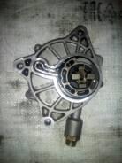 Вакуумный насос. SsangYong Kyron Двигатель D20DT