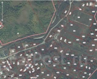 Продам земельный участок недорого Андреевка. 2 900 кв.м., аренда, от частного лица (собственник). Фото участка