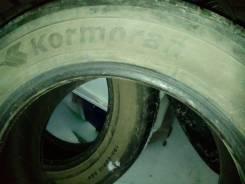 Kormoran K801. Летние, износ: 50%, 4 шт