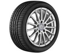 """Mercedes. 7.0x16"""", 5x112.00, ET32. Под заказ"""